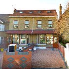 Thumbnail Of Hub House London