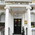 Thumbnail Of Olympic House Hotel