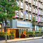 Thumbnail Of Central Park Hotel London
