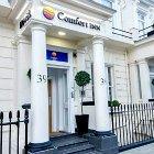 Thumbnail Of Comfort Inn London - Westminster