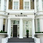 Thumbnail Of Best Western The Boltons