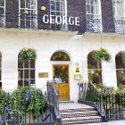 Thumbnail Of George Hotel London