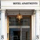 Thumbnail Of Blue Star Apartments