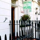 Thumbnail Of Holly House Hotel London