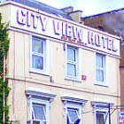 Thumbnail Of City View Hotel