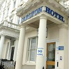 Thumbnail Of Carlton Hotel London Victoria