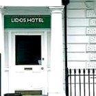 Thumbnail Of Lidos Hotel