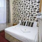Thumbnail Of Royal London Hotel