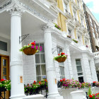 Thumbnail Of Lexham Gardens Hotel