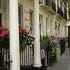 Linden House Hotel, Albergo 2 stelle, Hyde Park, centro di Londra