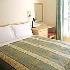 European Hotel, B&B 2 stelle, Kings Cross, centro di Londra Photo 2