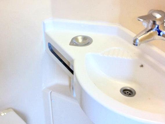 Chester hotel victoria londra sta prenotando adesso for Express wash roma