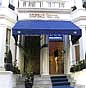 Oxford Hotel London, Albergo 3 stelle, Earls Court, Central London