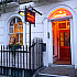 Swinton Hotel, Albergo 2 stelle, Kings Cross, centro di Londra