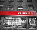 Clink261