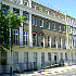 Passfield Hall, Camere budget, Bloomsbury, centro di Londra