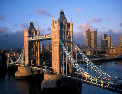 Prenota il Cheap Hotels in London