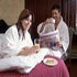 Normandy Hotel, Albergo 3 stelle, Renfrew, near Glasgow Airport