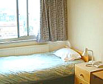 Finsbury Residence London