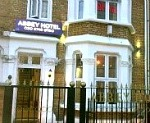 Abbey Hotel London