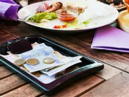 Restaurant Behaviours