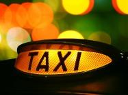 Avoid Black Cabs