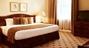 Book Cheap hotels in London