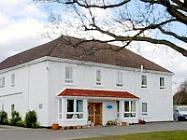White House Hotel near Gatwick