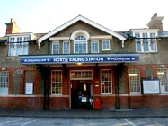 Need to Know Ealing