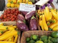 Ealing Farmers' Market