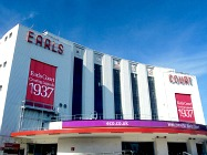 Book hotels near Earls Court