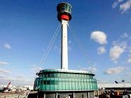 Air Traffic Controller top majors 2017