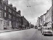 History of Highgate