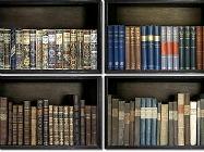 Jarndyce Booksellers