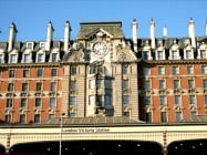 Book hotels near Victoria