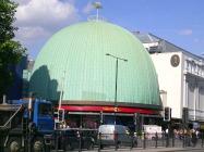 The Positives of Marylebone