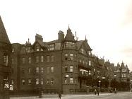 History of Maida Vale