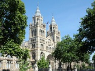 Book hotels near South Kensington