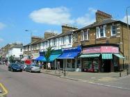 Northcote Road