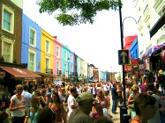 Book hotels near Notting Hill