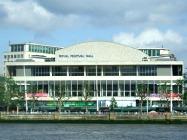Royal Festival Hall