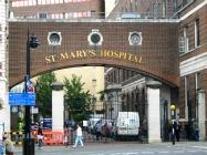 St Marys Hospital