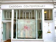 Cadogan Contemporary