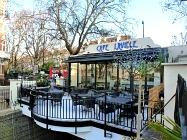 Café La Ville