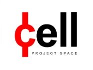 Cell Space Project