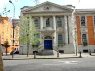 Chelsea Old Town Hall