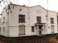 Ealing Studios