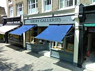 Ebury Galleries