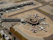 Gatwick Airport to Victoria