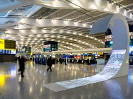 Need to Know Heathrow Airport